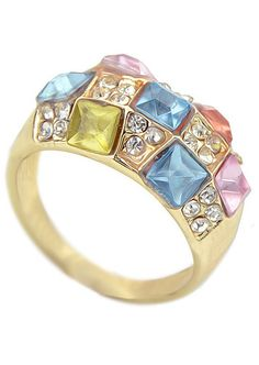 http://www.sheinside.com/Multicolor-Diamond-Gold-Ring-p-202154-cat-1759.html