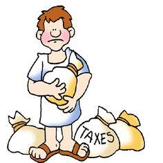 Qual a diferença entre Tributo e Imposto? E como se dividem?