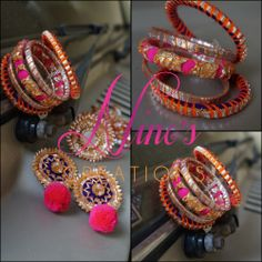 Perfect piece of jewelry for MayoMahdi https://www.facebook.com/pages/Ninos-creations/123853704344831