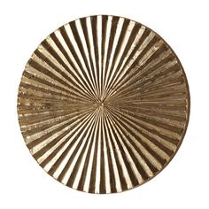 "Apollo Metallic Silver Modern Wood Circle Wall Art Decor - 12""H (250 CAD) ❤ liked on Polyvore featuring home, home decor, wall art, fillers, backgrounds, decor, round, circle, circular and wooden wall art"