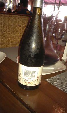 Brunus