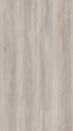 Wood Tile Texture, Laminate Texture, Veneer Texture, Wood Texture Seamless, Light Wood Texture, 3d Texture, Wood Patterns, Textures Patterns, Light Wood Background