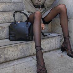 Look Fashion, Autumn Fashion, Fashion Outfits, Womens Fashion, Looks Style, My Style, Looks Dark, Mode Streetwear, Skinny Girls