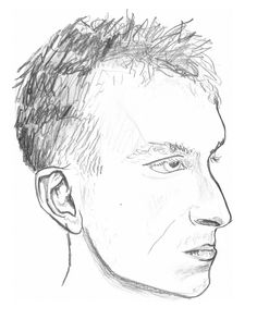 FACE(BOOK) PROFIL