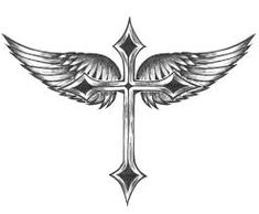 Image result for spartan sword tattoo designs