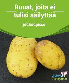 Potatoes, Vegetables, Facts, Food, Eggs, Potato, Essen, Vegetable Recipes, Meals