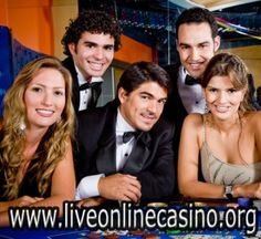 Choose The Right Casino Games To Play - http://www.liveonlinecasino.org/gambling-news/choose-the-right-casino-games-to-play/