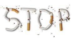 Taking part in Stoptober is one of the best ways to quit smoking.   #Stoptober #smoking #health