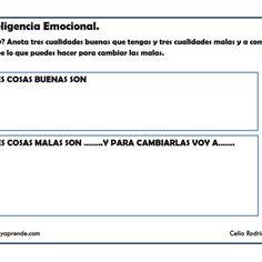 inteligencia emocional 1_014
