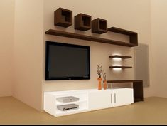 Home Decorating Style 2019 for Easy Living Room Wall Cabinet Design Ideas Interior Decor Home, you can see Easy Living Room Wall Cabinet Design Ideas Interior Decor Home and more pictures for Home Interior Designing 2019 at Home Design Ideas Tv Unit Furniture Design, Tv Furniture, Modern Furniture Design, Latest Furniture Designs, Furniture Dolly, Furniture Movers, Office Furniture, Tv Unit Decor, Tv Wall Decor