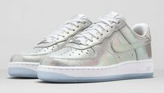 804a240e9ea1 WMNS Air Force 1 Iridescent-Pair.jpg Air Force 1 Outfit