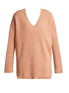 STELLA MCCARTNEY . #stellamccartney #cloth #sweater