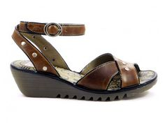 Village Shoes in Ashland Oregon sells fabulous women's shoes and boots as well as handbags, jewelry and more. Ashland Oregon, Spring Sandals, Fly London, Wedges, Boots, Women, Fashion, Crotch Boots, Moda