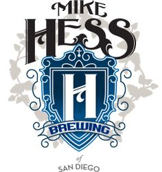 Hess Brewing - my fave in SD> their beer selections are unparalleled.