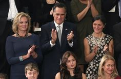 Mitt Romney at the center of GOP's plans for a brokered convention, will he run? http://www.examiner.com/article/mitt-romney-at-the-center-of-gop-s-plans-for-a-brokered-convention-will-he-run
