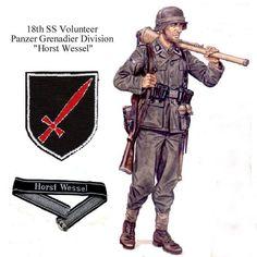 Ww2 Uniforms, German Uniforms, Wehrmacht Uniform, Military Art, Military History, Germany Ww2, Ww2 History, German Army, Luftwaffe