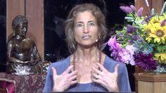 Tara Talks: Soul Recovery - Tara Brach