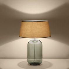 guaxs lamp - Google 搜尋