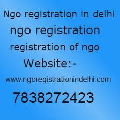 Section 80g of the Income Tax Act, 1961 licenses benefactors to Societies Registered U/s 80g profits of pay duty exclusion on their gift. All NGO ought to try and get enlistment under segment 80g.  http://www.tagged.com/registrationof80g1