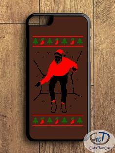 Drake Dance Christmas Brown iPhone Case, iPhone Case, iPhone Case plus Samsung Galaxy Edge Cases Iphone 5c Cases, 5s Cases, Samsung Cases, Iphone 4, Drake Phone Case, Drake Dance, Htc One, Samsung Galaxy S4, Ipad Case