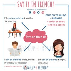 Learn French Videos Parents How To Learn French Teaching French Language Lessons, Spanish Language Learning, Learn A New Language, French Lessons, Spanish Lessons, Teaching Spanish, Spanish Activities, Dual Language, Teaching Reading