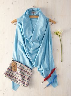 njusd - SUMMER Collection 2015 #recycelt #unique #handmade #individuell #women #cloth