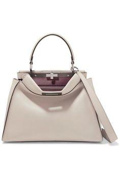 25b78243961d Сумки: лучшие изображения (33) | Chanel bags, Chanel handbags и ...