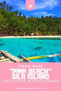 Beach Vacations, Beach Travel, Summer Travel, Beach Trip, China Travel, Japan Travel, Amazing Destinations, Travel Destinations, Travel Guides
