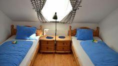 Kinderzimmer Bunk Beds, Toddler Bed, Furniture, Home Decor, Homemade Home Decor, Loft Beds, Trundle Bunk Beds, Home Furnishings, Decoration Home