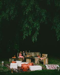 Country wedding. Schloss Nikitsch, Austria. Wedding photography by @redsheepphotocinema #weddingphotography #vsco #nikitsch #burgenland #wedding #Hochzeit #austria Countryside Wedding, Wedding Designs, Austria, Vsco, Eye Candy, Dolores Park, Floral Design, Bloom, Pictures