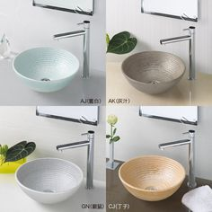 Hits Online Shop(ヒッツオンラインショップ) / Nothing found Ideal Home, Toilet, Sink, Interior, House, Home Decor, Taps, Ideal House, Sink Tops