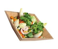 Bamboo salad bowl Product size x x 8 Branding size 8 x 4 Gadget Gifts, Salad Bowls, Fine Wine, Kitchen Items, Bamboo, Mac, Cheese, Food, Branding