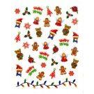 Holiday Collection - Christmas # 3