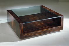 My Furniture, Quality Furniture, Luxury Furniture, Tv Stand Cabinet, Center Table, Modern Coffee Tables, Modern Industrial, Architecture Design, Decorative Boxes