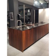 Boffi Aprile by Piero Lissoni | cucine | Pinterest | Kitchens