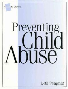 Preventing Child Abuse http://www.ashop.net.au/p/396485/Preventing-Child-Abuse.html
