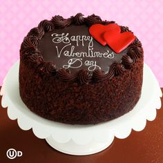 Chocolate Valentine DayHoliday Pictures | Holiday Pictures (shared via SlingPic)