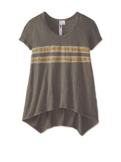 Wilt Women's Striped Shrunken Boyfriend Tee, http://www.myhabit.com/redirect/ref=qd_sw_dp_pi_li?url=http%3A%2F%2Fwww.myhabit.com%2Fdp%2FB00IYM7PNQ%3F