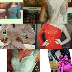 #ThrowBack #Reine2014  #HappyNewYear  #ReineWorld #BeReine #Reine #LoveReine #InstaReine #InstaFashion #Fashion #Fashionista #FashionForAll #LoveFashion #FashionSymphony #Amman #BeAmman #Jordan #LoveJordan #ReineWonderland #Style  #InstaDaily #TagsForLikes #FollowMe #KuwaitFashion #Kuwait #Dubai #Qatar