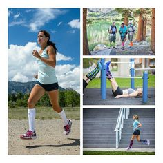 Happy #workoutwednesday! Check out our @zensah compression socks and sleeves to enhance performance, speed up recovery time and even help to prevent injuries like shin splints. Choose from a variety of colors and styles to find the perfect fit for you. Shop now: www.brightlifego.com  #BrightLifeGo #zensah #leg #fitspiration #red #gym #workout #crossfit #running #biking #triathlon #legday #exercise #fitness #health #strength #nopainnogain #trainhard #hiking #weightliftingwednesday #swole…