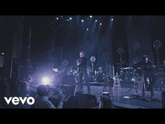 Cage The Elephant - Back Against the Wall (Unpeeled) (Live Video) - YouTube