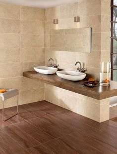 Csempe, fürdőszoba, hidromasszázs szaküzlet. Brown Bathroom, Bathroom Spa, Bathroom Toilets, Dream Bath, Closet Designs, Brown Wood, Residential Architecture, Sweet Home, House Design