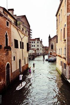 Venice #TuscanyAgriturismoGiratola