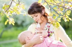 Breastfeeding seems to be a most natural process, but to some, it may be a challenge. Be patient and feed often, said experts.Mimansa Malhotra (PT), Lactation Consultant and Lamaze child birth educator on behalf of