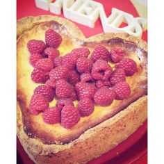#leivojakoristele #ystävänpäivähaaste Kiitos @marzanza