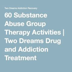 free worksheets for recovery relapse prevention addiction women google search rebuild. Black Bedroom Furniture Sets. Home Design Ideas