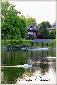 Chetola Resort Blowing Rock, North Carolina