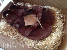 iKarkulka: Barefoot pro dospělé Barefoot, Flip Flops, Sandals, Men, Shoes, Shoes Sandals, Zapatos, Shoes Outlet, Beach Sandals