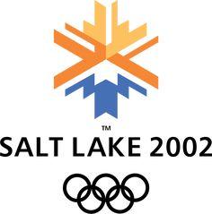 2002_Winter_Olympics