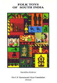 Afbeeldingsresultaat voor indian folk toys
